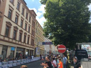 Euopamarathon