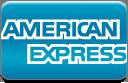 american_express_2_128