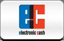 electronic_cash_128