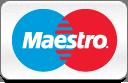 maestro_1_128