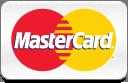 mastercard_1_128