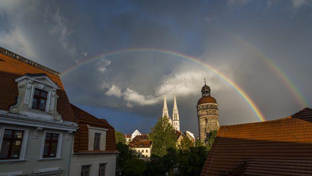 Görlitzer Orgelnacht