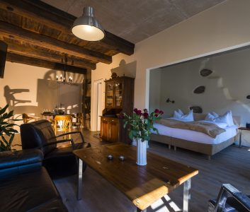 Apartment Bautzen